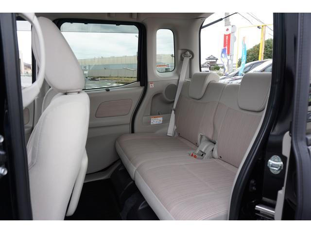 「日産」「デイズルークス」「コンパクトカー」「千葉県」の中古車27