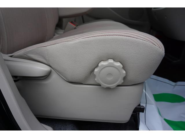 「日産」「デイズルークス」「コンパクトカー」「千葉県」の中古車38