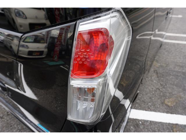 「日産」「デイズルークス」「コンパクトカー」「千葉県」の中古車41