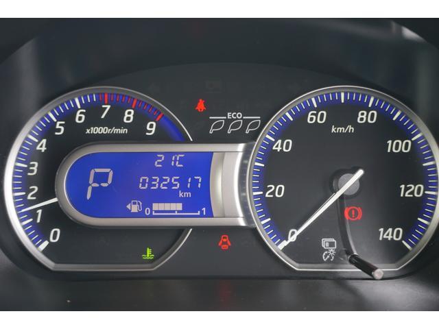 「日産」「デイズ」「コンパクトカー」「千葉県」の中古車12