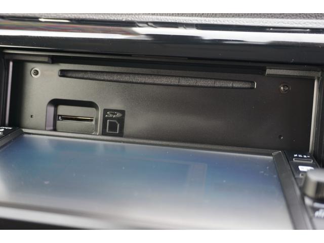 「日産」「デイズ」「コンパクトカー」「千葉県」の中古車14