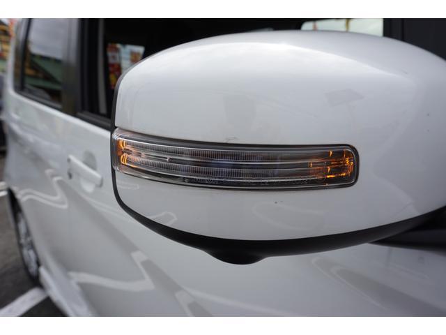 「日産」「デイズ」「コンパクトカー」「千葉県」の中古車38