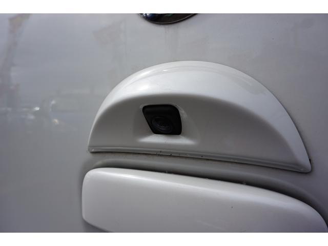 「日産」「デイズ」「コンパクトカー」「千葉県」の中古車41