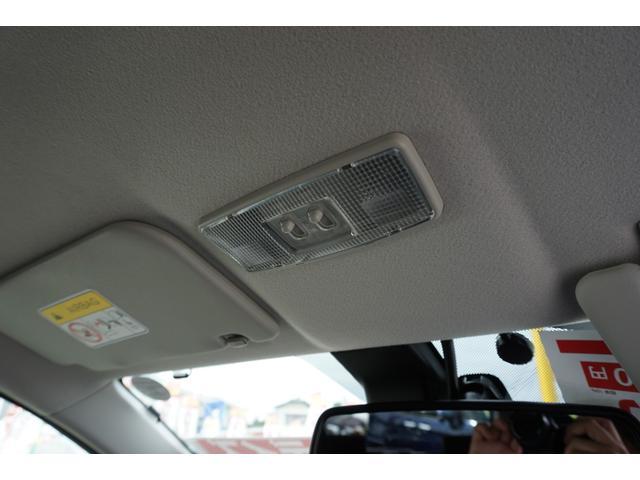 「日産」「デイズ」「コンパクトカー」「千葉県」の中古車49