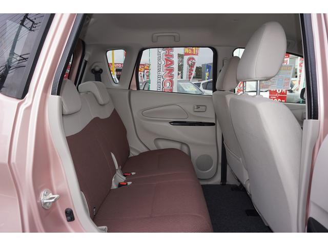 「三菱」「eKワゴン」「コンパクトカー」「千葉県」の中古車10
