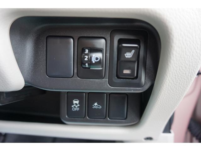 「三菱」「eKワゴン」「コンパクトカー」「千葉県」の中古車15