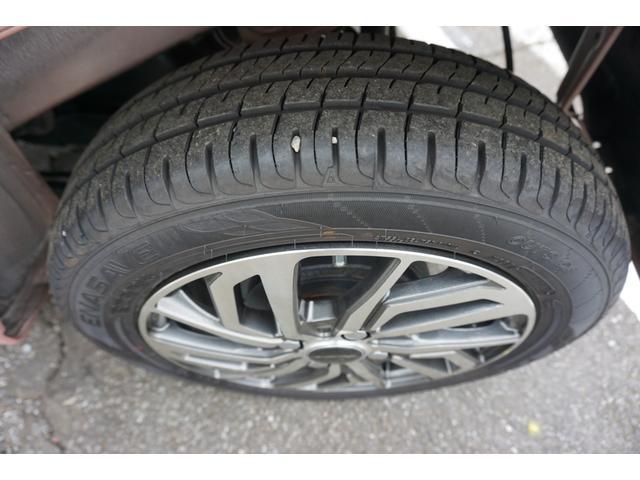 「三菱」「eKワゴン」「コンパクトカー」「千葉県」の中古車41