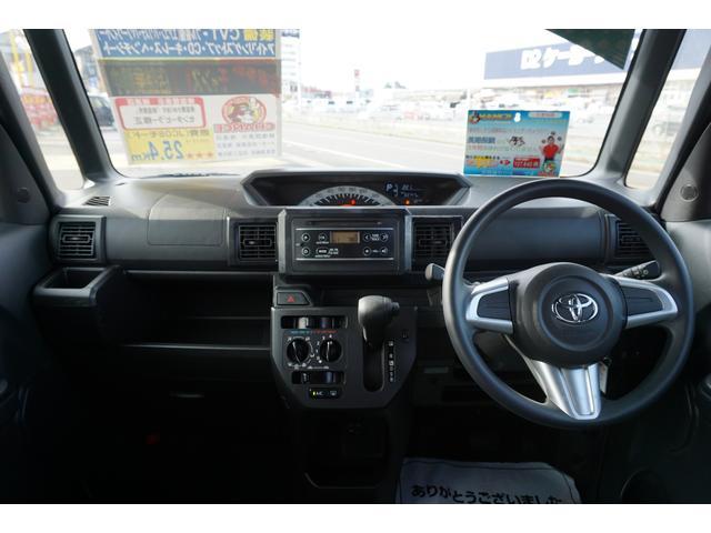 「トヨタ」「ピクシスメガ」「コンパクトカー」「千葉県」の中古車11