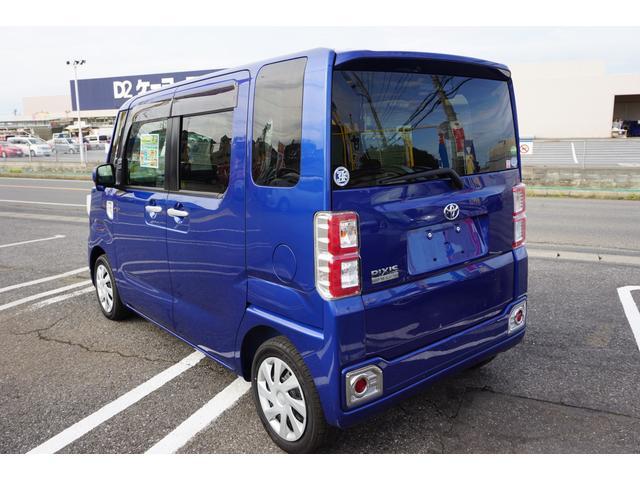 「トヨタ」「ピクシスメガ」「コンパクトカー」「千葉県」の中古車17