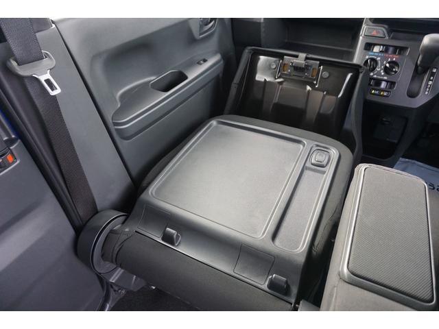 「トヨタ」「ピクシスメガ」「コンパクトカー」「千葉県」の中古車40