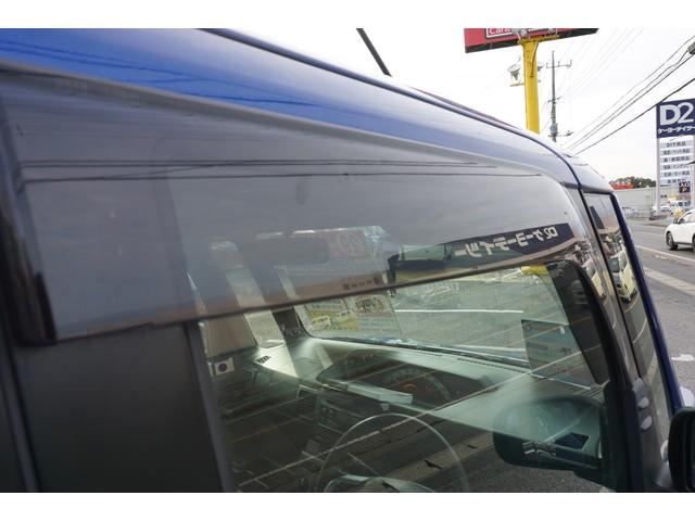 「トヨタ」「ピクシスメガ」「コンパクトカー」「千葉県」の中古車42