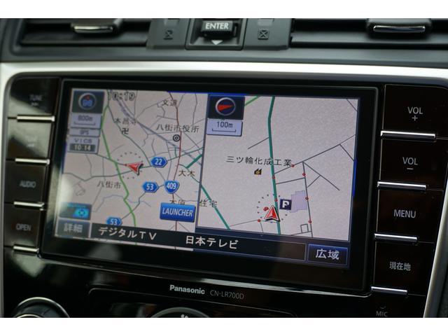 1.6GT-Sアイサイト ナビ TV ETC Bカメラ(13枚目)