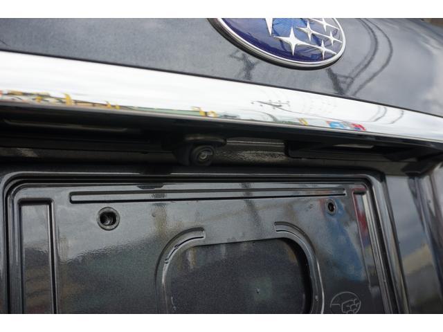 「スバル」「レヴォーグ」「ステーションワゴン」「千葉県」の中古車43