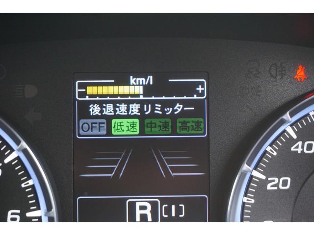 「スバル」「レヴォーグ」「ステーションワゴン」「千葉県」の中古車49
