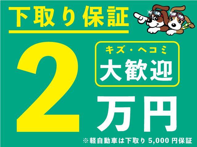 Fパッケージ ナビ ETC キーフリー CD DVD(3枚目)