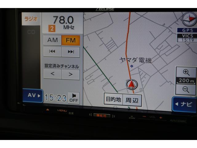 X LパッケージS ナビ Bカメラ I-STOP ETC(14枚目)