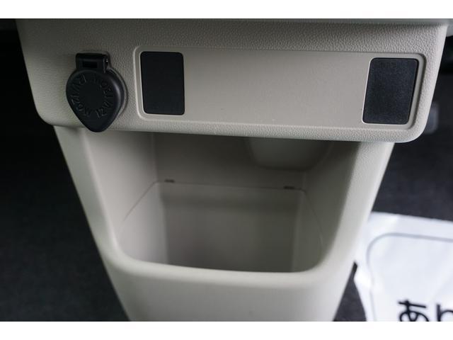 X LパッケージS ナビ Bカメラ I-STOP ETC(24枚目)