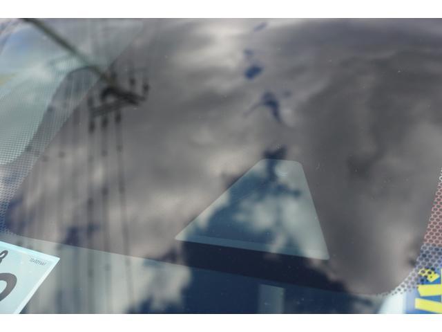 X DIG-S スマートルームミラー 社外ナビ オートライト(47枚目)