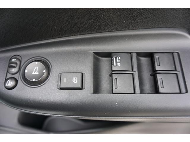 Fパッケージ ETC 横滑り防止 CD スマートキー(27枚目)