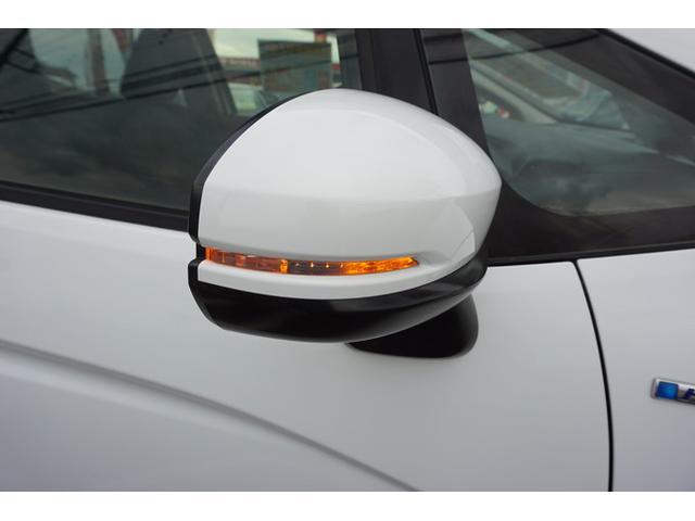 Fパッケージ ETC 横滑り防止 CD スマートキー(40枚目)
