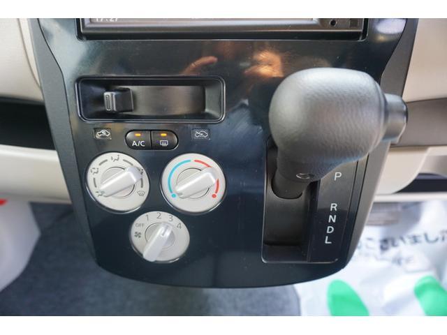 「日産」「デイズ」「コンパクトカー」「千葉県」の中古車13