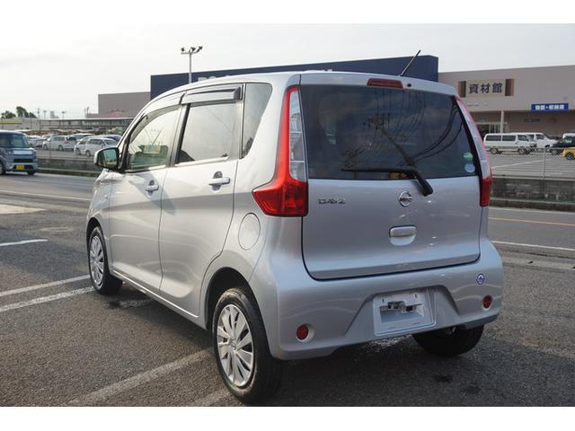 「日産」「デイズ」「コンパクトカー」「千葉県」の中古車17