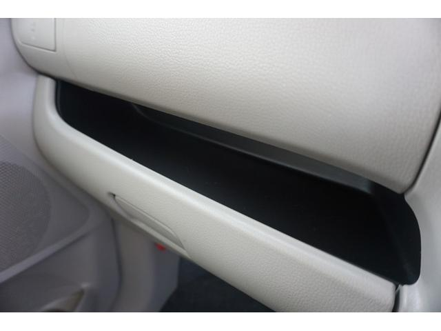 「日産」「デイズ」「コンパクトカー」「千葉県」の中古車31