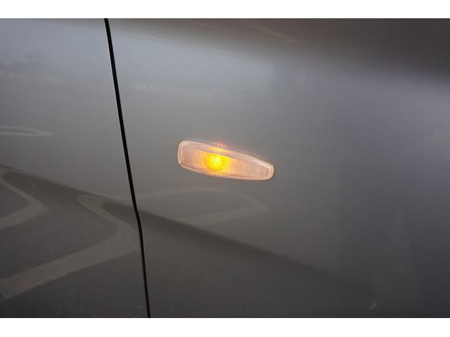 「日産」「デイズ」「コンパクトカー」「千葉県」の中古車39