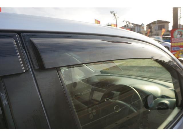 「日産」「デイズ」「コンパクトカー」「千葉県」の中古車40