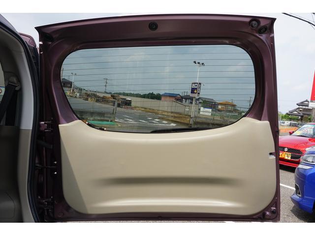 「ダイハツ」「ムーヴ」「コンパクトカー」「千葉県」の中古車39