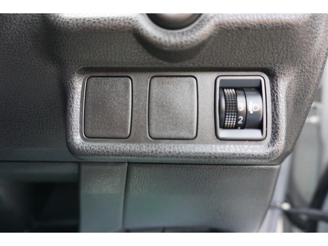 「日産」「ノート」「コンパクトカー」「千葉県」の中古車30