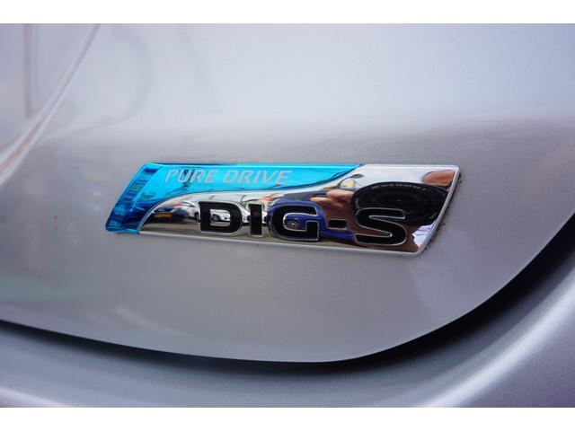 「日産」「ノート」「コンパクトカー」「千葉県」の中古車47