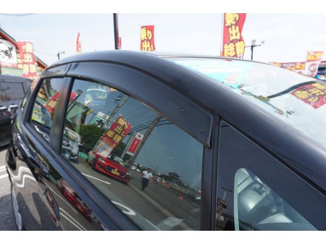 「ホンダ」「フィット」「コンパクトカー」「千葉県」の中古車33