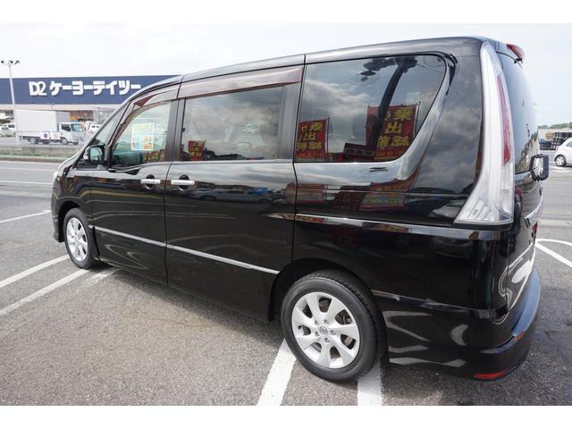 「日産」「セレナ」「ミニバン・ワンボックス」「千葉県」の中古車22