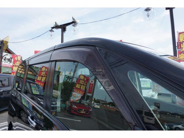 「日産」「セレナ」「ミニバン・ワンボックス」「千葉県」の中古車39
