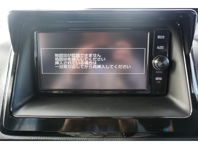 Si ダブルバイビー フルセグ CD クルコン LEDライト フォグ スマートキー iストップ 横滑り防止 バックカメラ 両側パワースライド(12枚目)