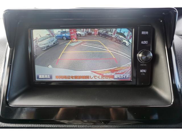 Si ダブルバイビー フルセグ CD クルコン LEDライト フォグ スマートキー iストップ 横滑り防止 バックカメラ 両側パワースライド(13枚目)