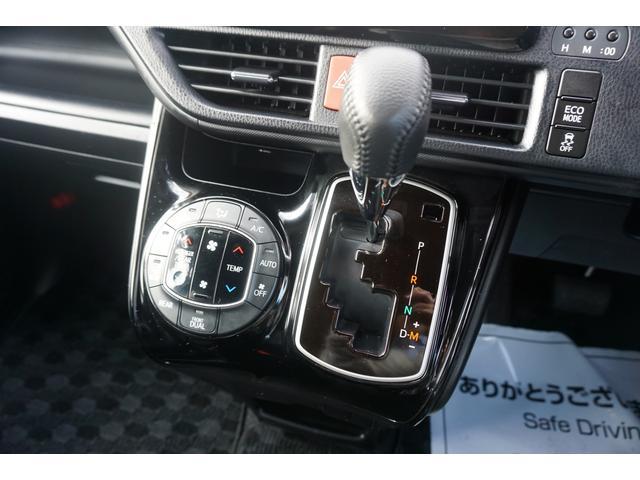 Si ダブルバイビー フルセグ CD クルコン LEDライト フォグ スマートキー iストップ 横滑り防止 バックカメラ 両側パワースライド(17枚目)