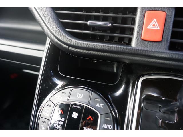 Si ダブルバイビー フルセグ CD クルコン LEDライト フォグ スマートキー iストップ 横滑り防止 バックカメラ 両側パワースライド(38枚目)