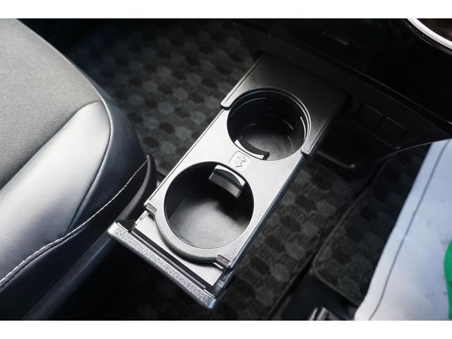 Si ダブルバイビー フルセグ CD クルコン LEDライト フォグ スマートキー iストップ 横滑り防止 バックカメラ 両側パワースライド(40枚目)