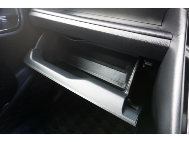 Si ダブルバイビー フルセグ CD クルコン LEDライト フォグ スマートキー iストップ 横滑り防止 バックカメラ 両側パワースライド(43枚目)