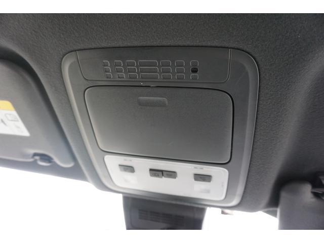 Si ダブルバイビー フルセグ CD クルコン LEDライト フォグ スマートキー iストップ 横滑り防止 バックカメラ 両側パワースライド(45枚目)