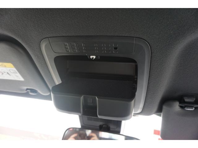 Si ダブルバイビー フルセグ CD クルコン LEDライト フォグ スマートキー iストップ 横滑り防止 バックカメラ 両側パワースライド(46枚目)