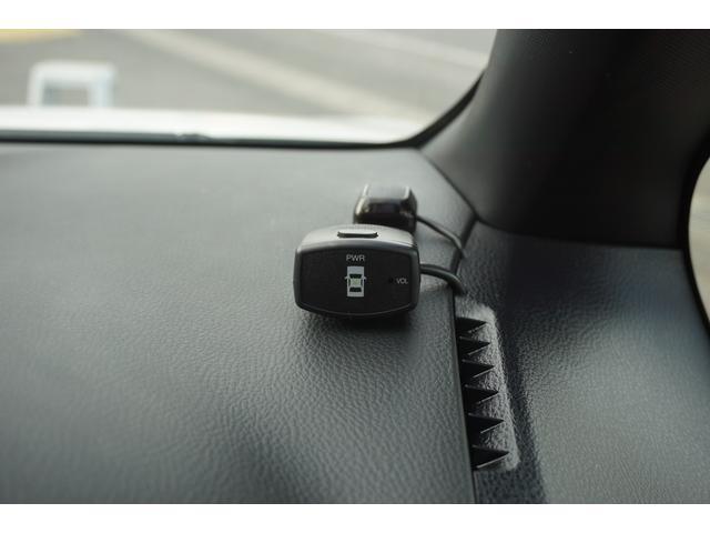 Si ダブルバイビー フルセグ CD クルコン LEDライト フォグ スマートキー iストップ 横滑り防止 バックカメラ 両側パワースライド(47枚目)