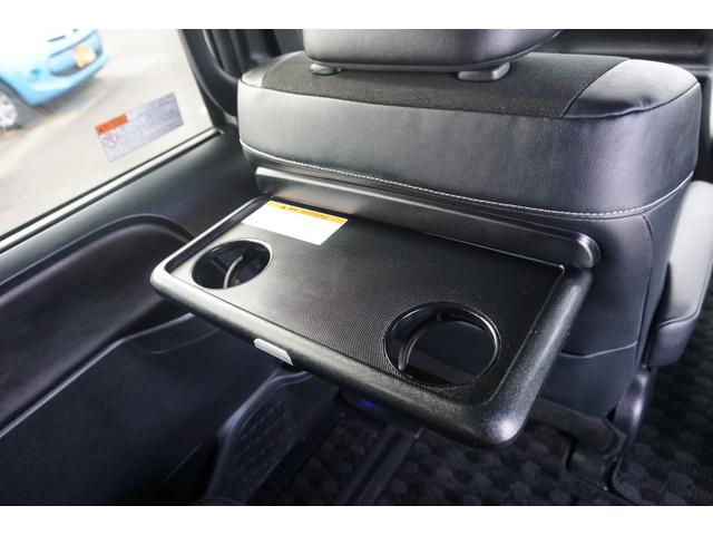 Si ダブルバイビー フルセグ CD クルコン LEDライト フォグ スマートキー iストップ 横滑り防止 バックカメラ 両側パワースライド(53枚目)