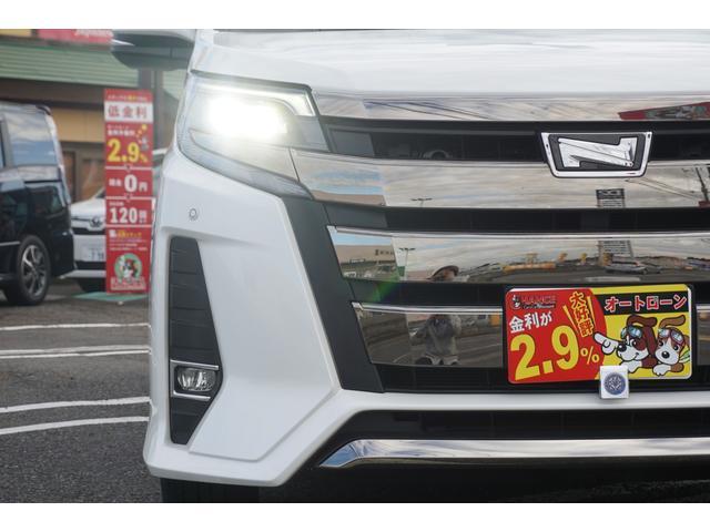 Si ダブルバイビー フルセグ CD クルコン LEDライト フォグ スマートキー iストップ 横滑り防止 バックカメラ 両側パワースライド(54枚目)