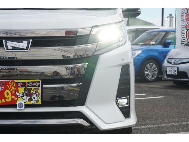 Si ダブルバイビー フルセグ CD クルコン LEDライト フォグ スマートキー iストップ 横滑り防止 バックカメラ 両側パワースライド(55枚目)
