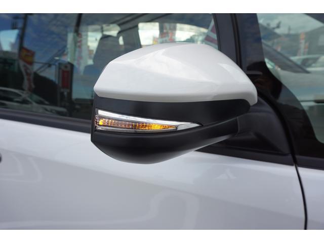 Si ダブルバイビー フルセグ CD クルコン LEDライト フォグ スマートキー iストップ 横滑り防止 バックカメラ 両側パワースライド(57枚目)
