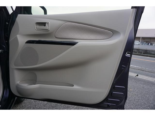 チャンスが自信をもってお勧めする1台です。実際みていただければこの車の良さが伝わるかと思いますので、ぜひ1度ご来店下さい!