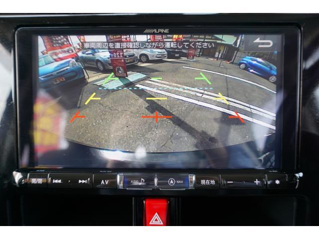 カスタムG ターボ SAII 両側PWスライドドア 9型ワイドナビ Bカメラ フルセグ Iストップ衝突軽減 LEDヘッドライト フォグライト bluetooth クルーズコントロール ETC ドラレコ CD・DVD(12枚目)